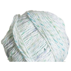 Plymouth Sweet Caroline Yarn - 4191