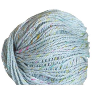 Plymouth Sweet Caroline Yarn - 31