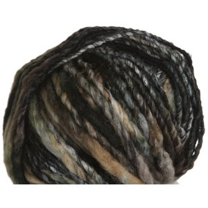 Plymouth Expression Yarn