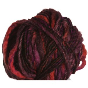 Plymouth Expression Yarn - 3665
