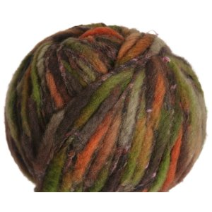 Plymouth Refashion Yarn - 812