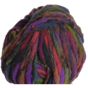 Plymouth Refashion Yarn - 803