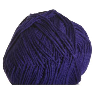 Berroco Comfort DK Yarn - 2739 Grape Jelly