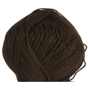 Classic Elite Color by Kristin Yarn - 3276 French Roast