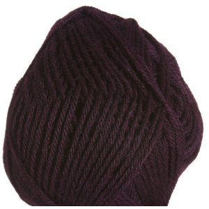 Classic Elite Color by Kristin Yarn - 3226 Aubergine