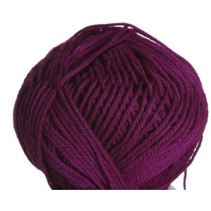 Classic Elite Color by Kristin Yarn - 3232 Raspberry
