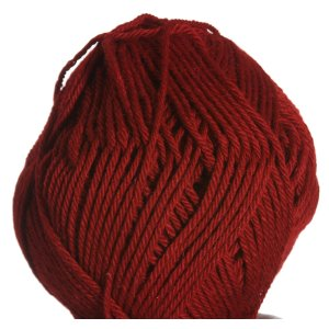 Classic Elite Color by Kristin Yarn - 3258 Geranium