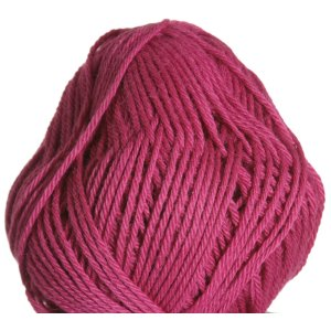 Classic Elite Color by Kristin Yarn - 3289 Julia Pink
