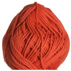 Classic Elite Color by Kristin Yarn - 3285 Pumpkin