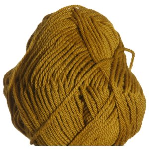 Classic Elite Color by Kristin Yarn - 3244 Caramel