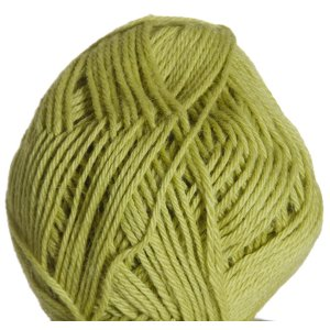 Classic Elite Color by Kristin Yarn - 3281 Lichen