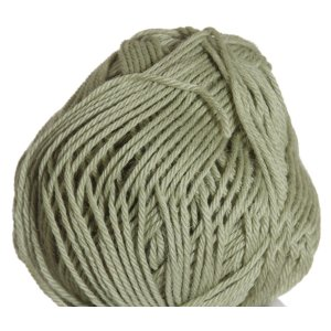 Classic Elite Color by Kristin Yarn - 3218 Sage