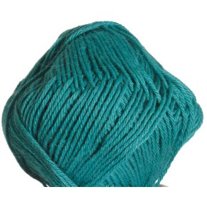 Classic Elite Color by Kristin Yarn - 3246 Turquoise Sea