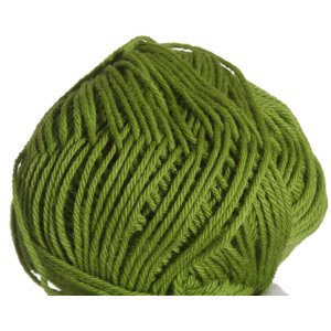 Classic Elite Color by Kristin Yarn - 3215 Spring Green