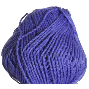 Classic Elite Color by Kristin Yarn - 3257 Cornflower