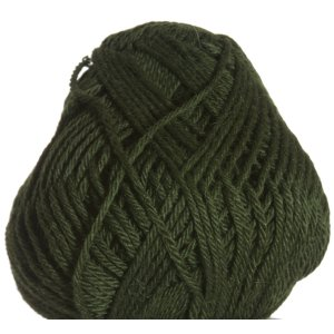 Classic Elite Color by Kristin Yarn - 3212 Deep Forest