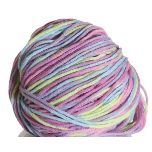 Crystal Palace Cuddles Print Yarn - 7003 Delicate