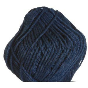 Classic Elite Color by Kristin Yarn - 3248 Deep Blue Sea