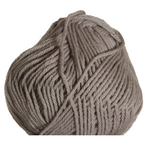 Classic Elite Color by Kristin Yarn - 3236 Mushroom