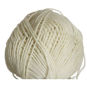 Classic Elite Color by Kristin Yarn - 3216 Natural