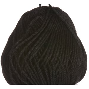 Classic Elite Color by Kristin Yarn - 3213 Black