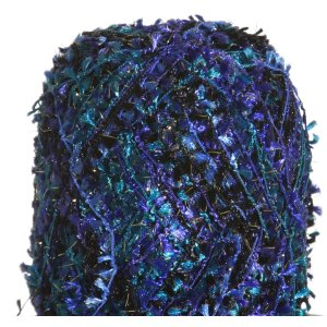 Crystal Palace Little Flowers Yarn - 8121 - Mykonos