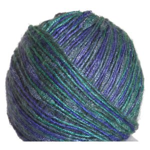 Crystal Palace Moonshine Yarn - 0512 Deep Seas