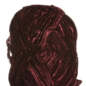 Crystal Palace Party Yarn - 0220 - Merlot (Discontinued)