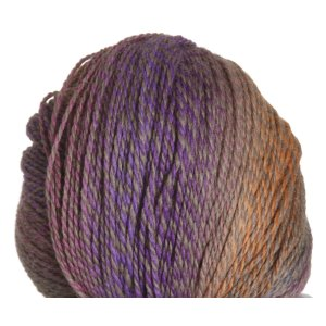 Crystal Palace Sausalito Yarn - 8452 Vintage (Discontinued)
