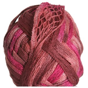 Knitting Fever Tricor Lux Yarn - 60