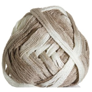 Knitting Fever Tricor Lux Yarn - 68 - Neutrals