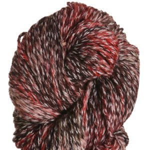 Araucania Quillay Yarn - 08 Rust, Brown