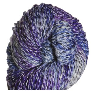 Araucania Quillay Yarn - 11 Purple, Blue