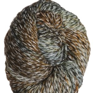 Araucania Quillay Yarn - 13 Brown, Grey