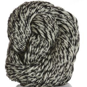 Lorna's Laces Black Sheep Yarn - Natural
