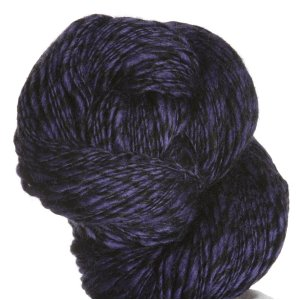 Lorna's Laces Black Sheep Yarn - Cookie's Deep Dark Secret