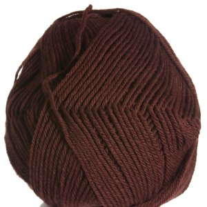 Plymouth Galway Worsted Yarn - 189 Truffle