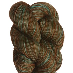 Madelinetosh Tosh Sock Onesies Yarn - Burnished