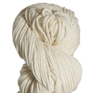 Cascade Cotton Rich Yarn - 8176