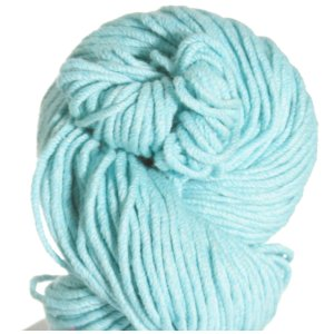 Cascade Cotton Rich Yarn - 2151