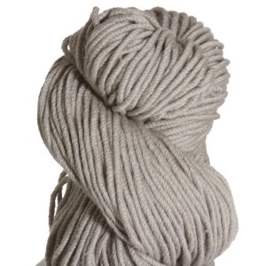 Cascade Cotton Rich Yarn - 8435