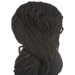 Cascade Cotton Rich Yarn - 8990