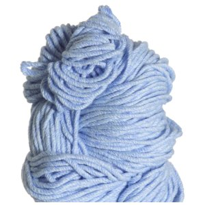 Cascade Cotton Rich Yarn - 2137