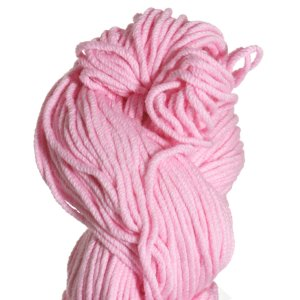 Cascade Cotton Rich Yarn - 3131