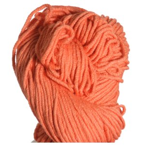 Cascade Cotton Rich Yarn - 3417