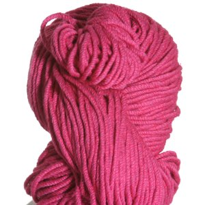 Cascade Cotton Rich Yarn - 3686