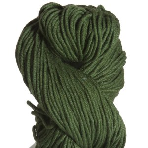 Cascade Cotton Rich Yarn - 5345