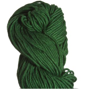 Cascade Cotton Rich Yarn - 5398
