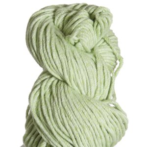 Cascade Cotton Rich Yarn - 5487