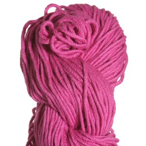 Cascade Cotton Rich Yarn - 6092